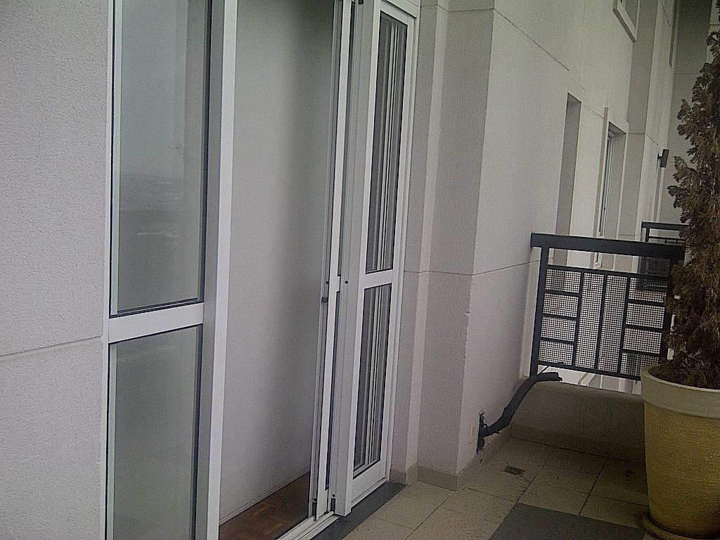 Open House Loft Panamby - Foto 2