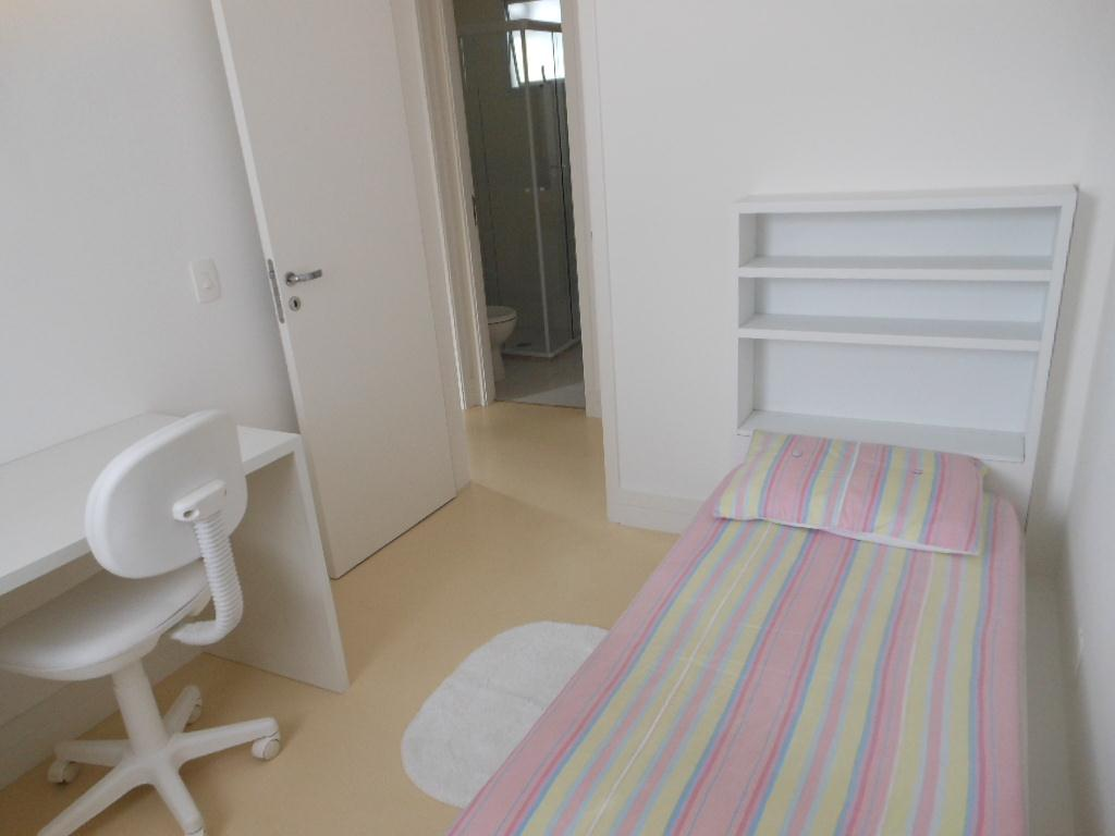 Total Imóveis - Apto 2 Dorm, Vila Andrade - Foto 3