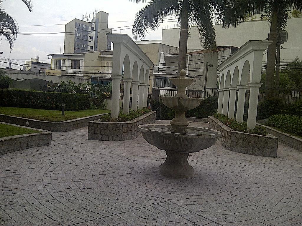 Apto 3 Dorm, Real Parque, São Paulo (1329328) - Foto 4