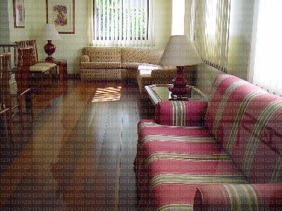 Apto 4 Dorm, Morumbi, São Paulo (1329372) - Foto 5