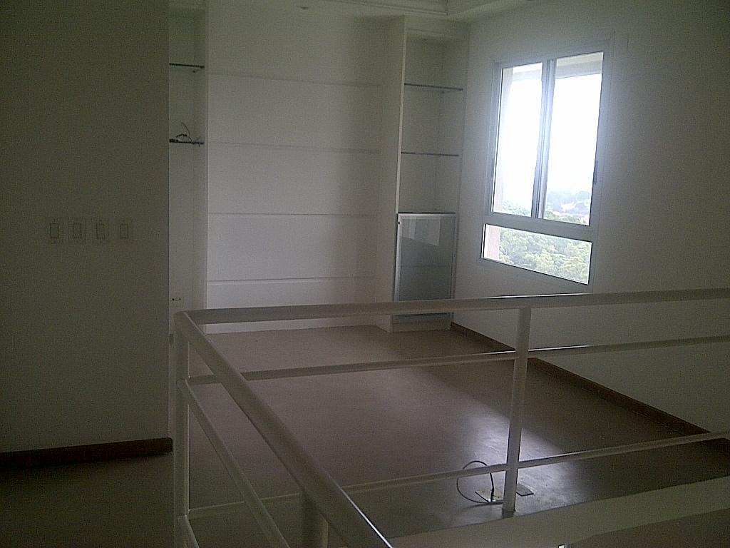 Open House Loft Panamby - Foto 3