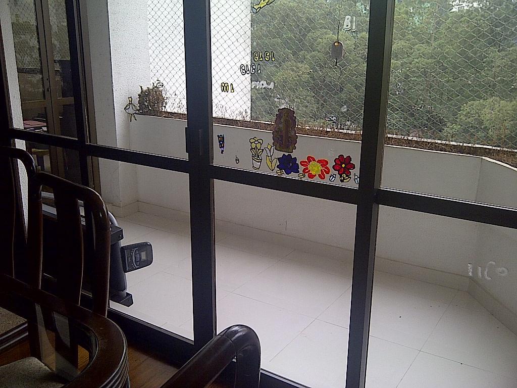 Apto 4 Dorm, Morumbi, São Paulo (1329372) - Foto 6