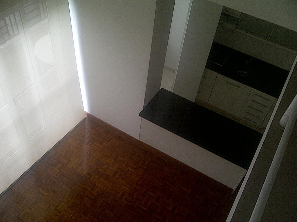 Open House Loft Panamby - Foto 6
