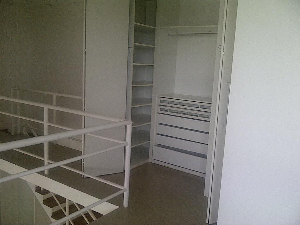 Apto 1 Dorm, Panamby, São Paulo (1329264) - Foto 3