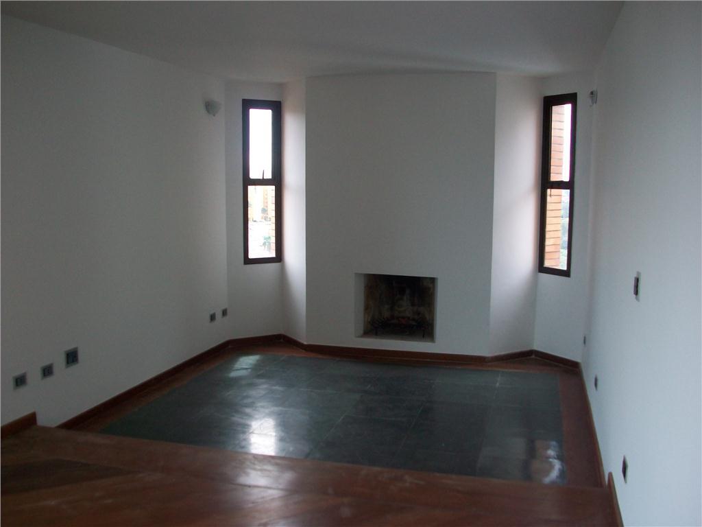 Apto 4 Dorm, Vila Sônia, São Paulo (1329272) - Foto 4