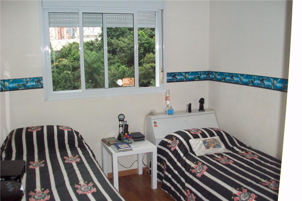 Total Imóveis - Apto 3 Dorm, Morumbi, São Paulo - Foto 3