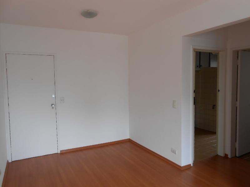 Condominio é Edificio Barão de Cocais - Foto 6