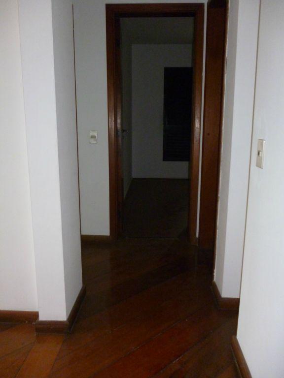 Colinas do Morumbi - Foto 6
