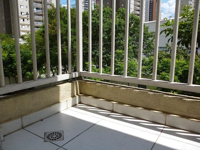 Jardim Sul - Foto 2