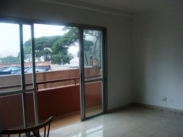 Apto 3 Dorm, Jardim Guedala, São Paulo (1329469) - Foto 2
