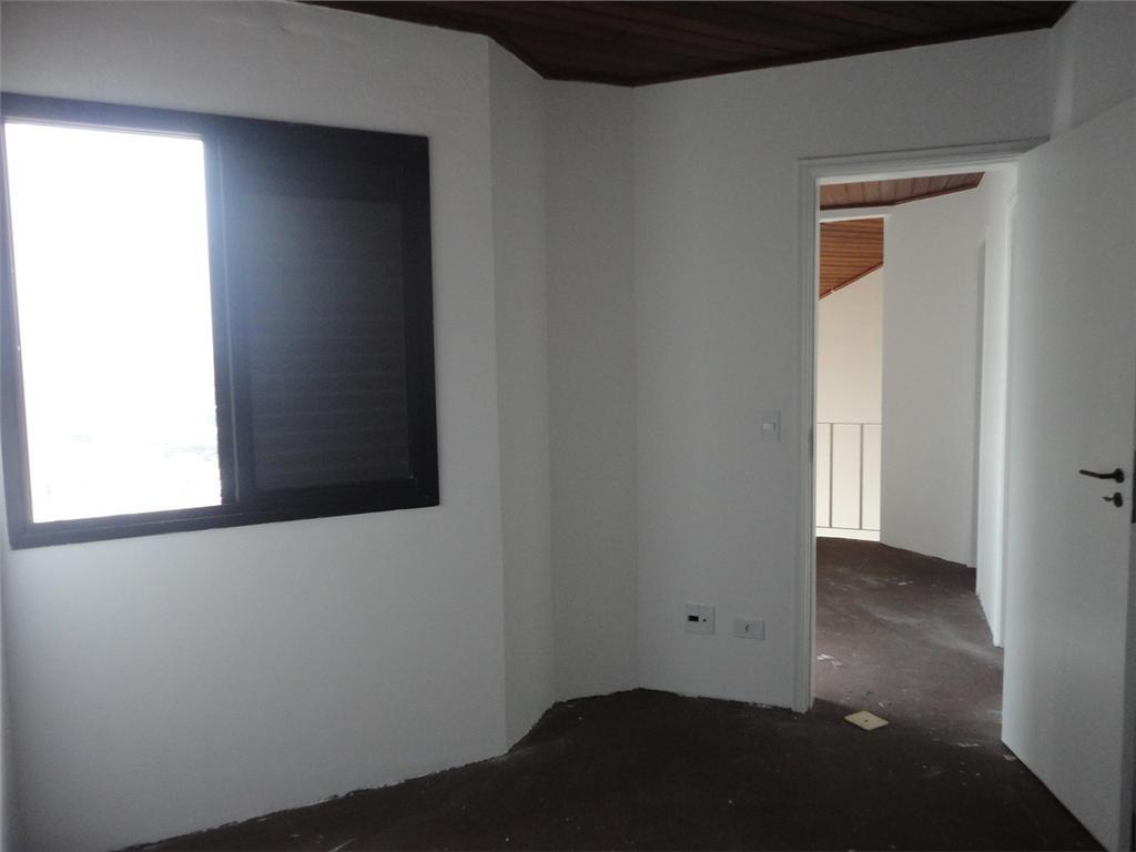 Apto 2 Dorm, Vila Sônia, São Paulo (1329651) - Foto 5