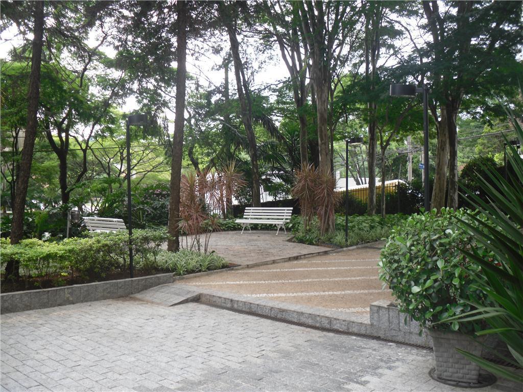 Total Imóveis - Apto 3 Dorm, Jardim Guedala - Foto 3
