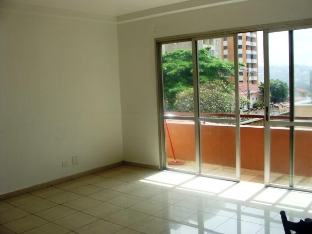 Apto 3 Dorm, Jardim Guedala, São Paulo (1329469)
