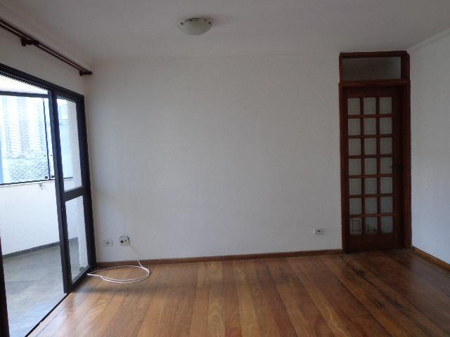 Apto 3 Dorm, Morumbi, São Paulo (1329656) - Foto 3