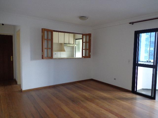 Apto 3 Dorm, Morumbi, São Paulo (1329656) - Foto 2