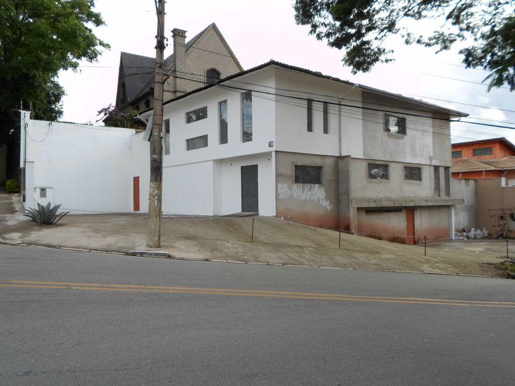 Total Imóveis - Casa, Morumbi, São Paulo (1329330) - Foto 6