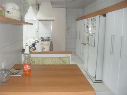 Total Imóveis - Casa 5 Dorm, Morumbi, São Paulo - Foto 3