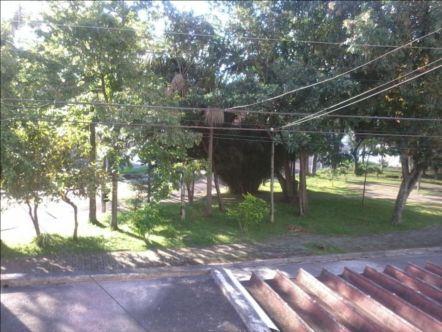 Casa 2 Dorm, Vila Sônia, São Paulo (1329383) - Foto 5
