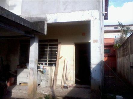 Casa 2 Dorm, Vila Sônia, São Paulo (1329383) - Foto 3
