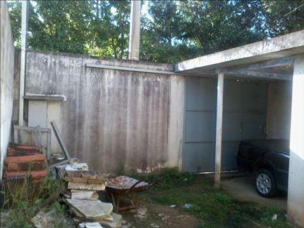 Casa 2 Dorm, Vila Sônia, São Paulo (1329383) - Foto 4