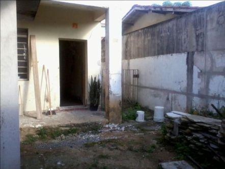 Casa 2 Dorm, Vila Sônia, São Paulo (1329383) - Foto 2