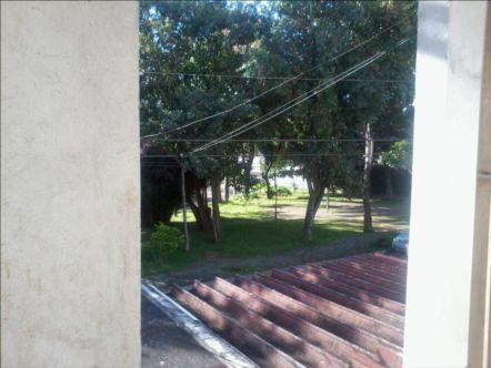 Casa 2 Dorm, Vila Sônia, São Paulo (1329383) - Foto 6