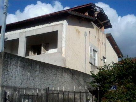 Casa 2 Dorm, Vila Sônia, São Paulo (1329383)