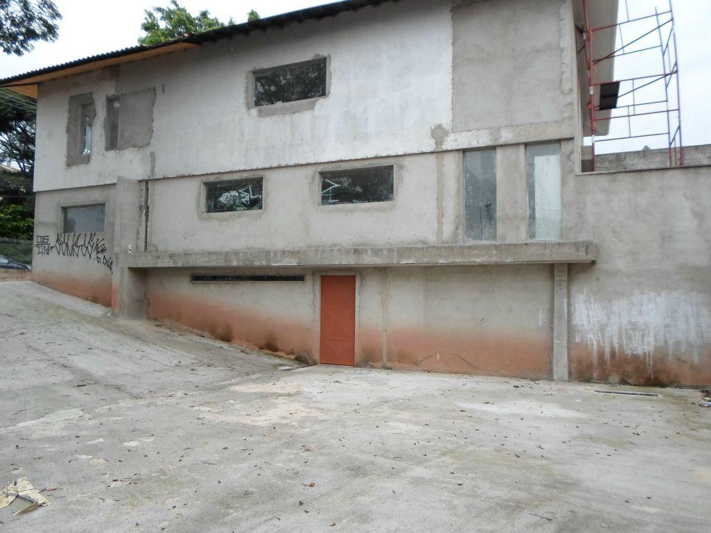 Total Imóveis - Casa, Morumbi, São Paulo (1329330) - Foto 4