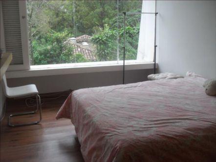 Total Imóveis - Casa 5 Dorm, Morumbi, São Paulo - Foto 6