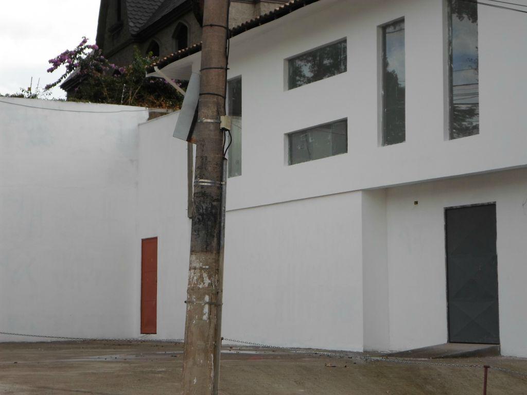 Total Imóveis - Casa, Morumbi, São Paulo (1329330) - Foto 5