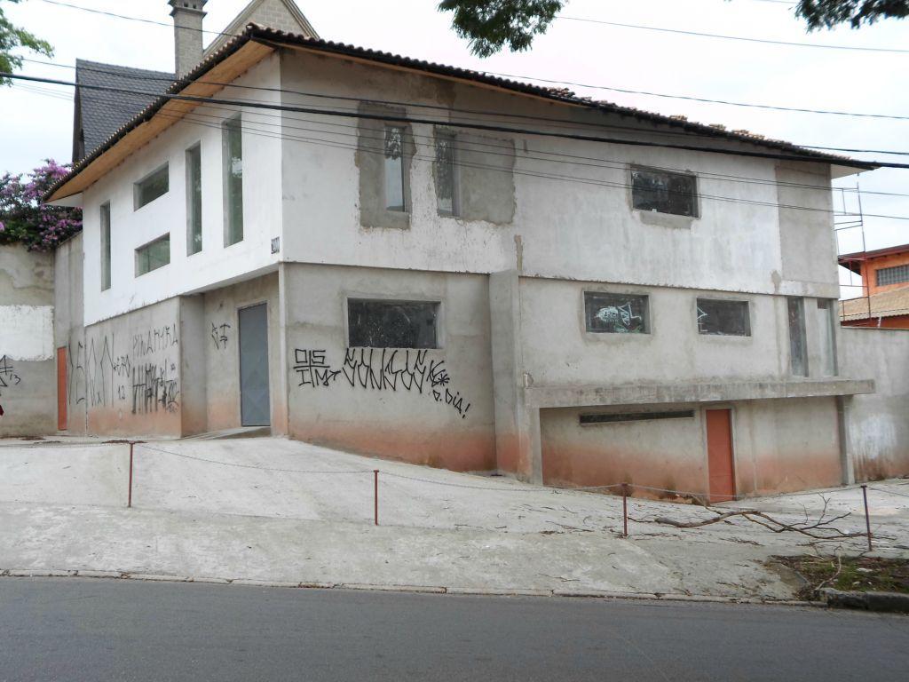 Total Imóveis - Casa, Morumbi, São Paulo (1329330)