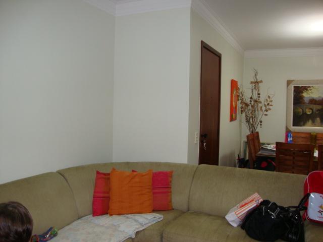 Apto 3 Dorm, Jardim Londrina, São Paulo (1329437) - Foto 3
