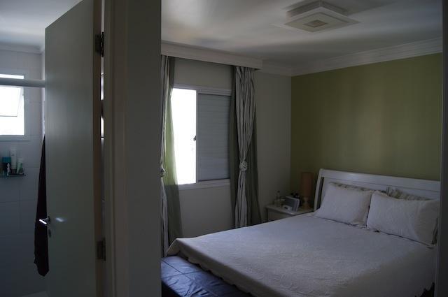 Apto 3 Dorm, Morumbi, São Paulo (1329496) - Foto 6