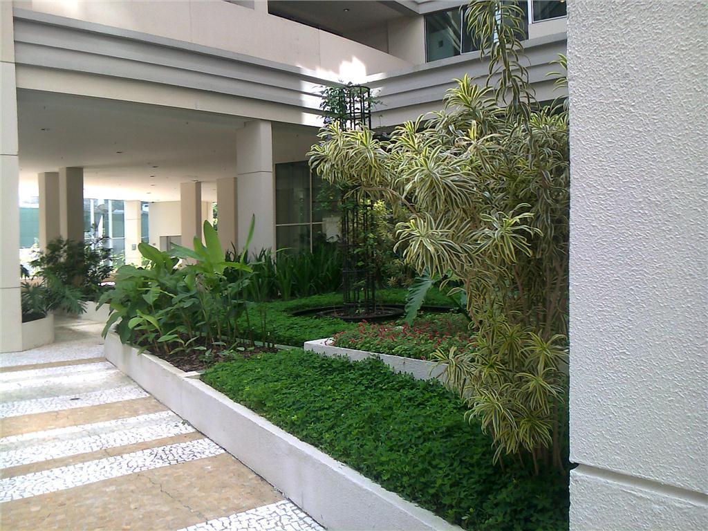 Sala, Morumbi, São Paulo (1329690) - Foto 4