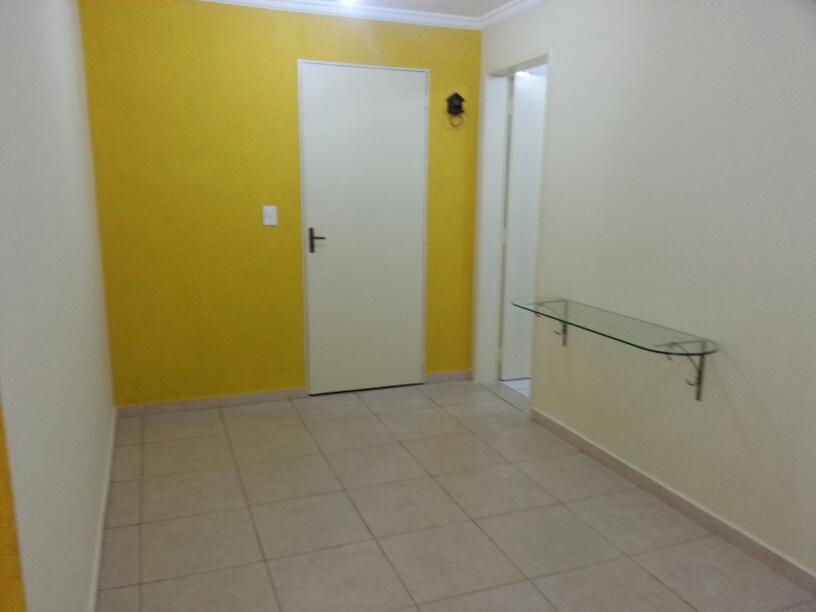 Apto 2 Dorm, Morumbi, São Paulo (1329574) - Foto 2