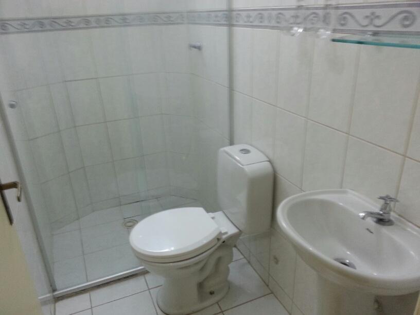Apto 2 Dorm, Morumbi, São Paulo (1329574) - Foto 5