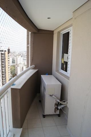 Apto 3 Dorm, Morumbi, São Paulo (1329496) - Foto 5
