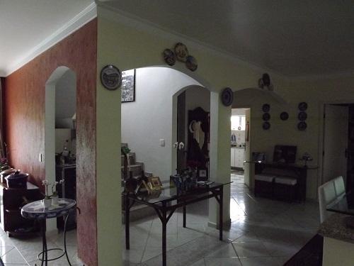 Residencial Morumbi - Foto 6