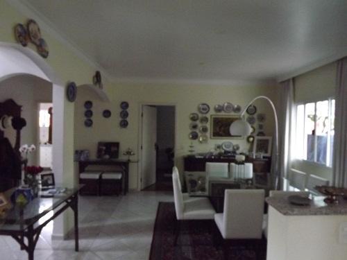 Residencial Morumbi - Foto 5