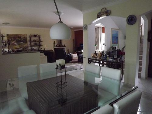 Residencial Morumbi - Foto 4