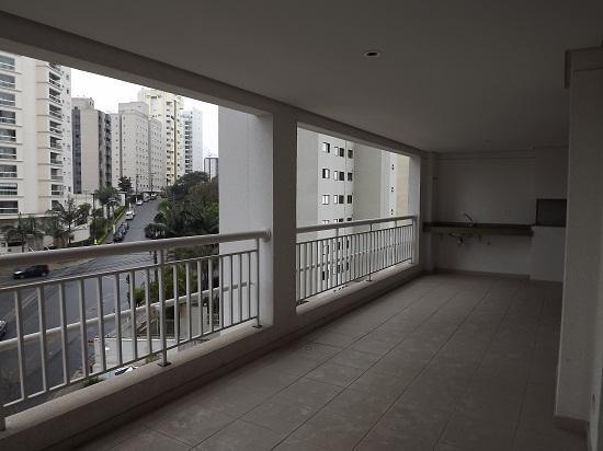 Reserva Jardim Sul - Foto 2