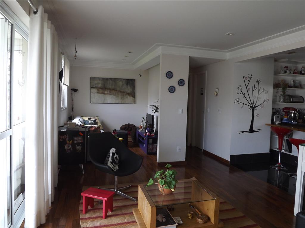 Apto 3 Dorm, Jardim Ampliação, São Paulo (1329618) - Foto 2