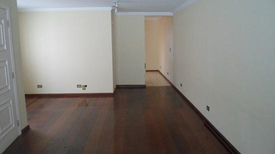 Casa 4 Dorm, Morumbi, São Paulo (1329625) - Foto 3