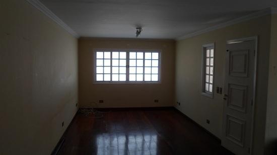 Casa 4 Dorm, Morumbi, São Paulo (1329625) - Foto 5