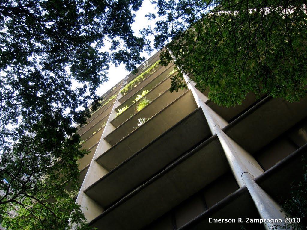 Edificio Dornier Merkur - Foto 6
