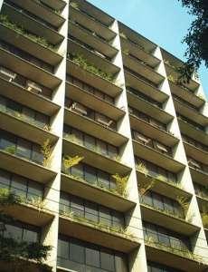 Edificio Dornier Merkur - Foto 5