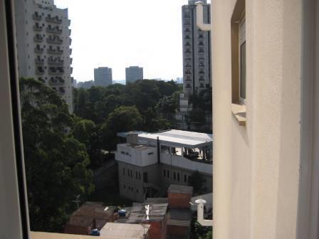 Apto 2 Dorm, Morumbi, São Paulo (1329735) - Foto 6