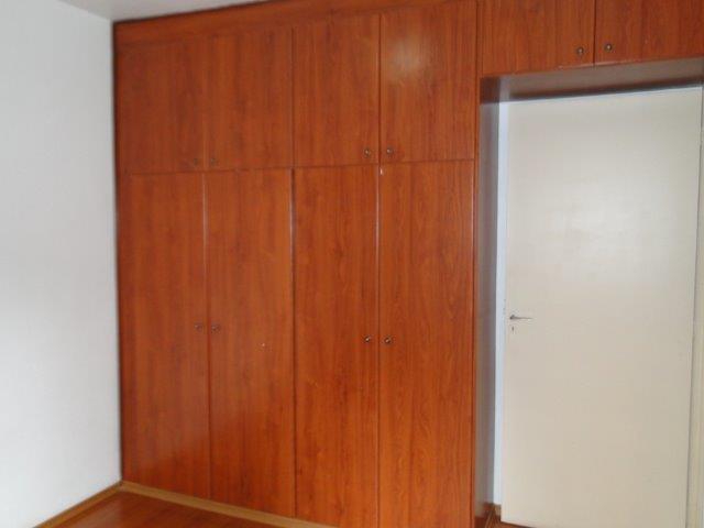 Apto 3 Dorm, Morumbi, São Paulo (1329780) - Foto 6
