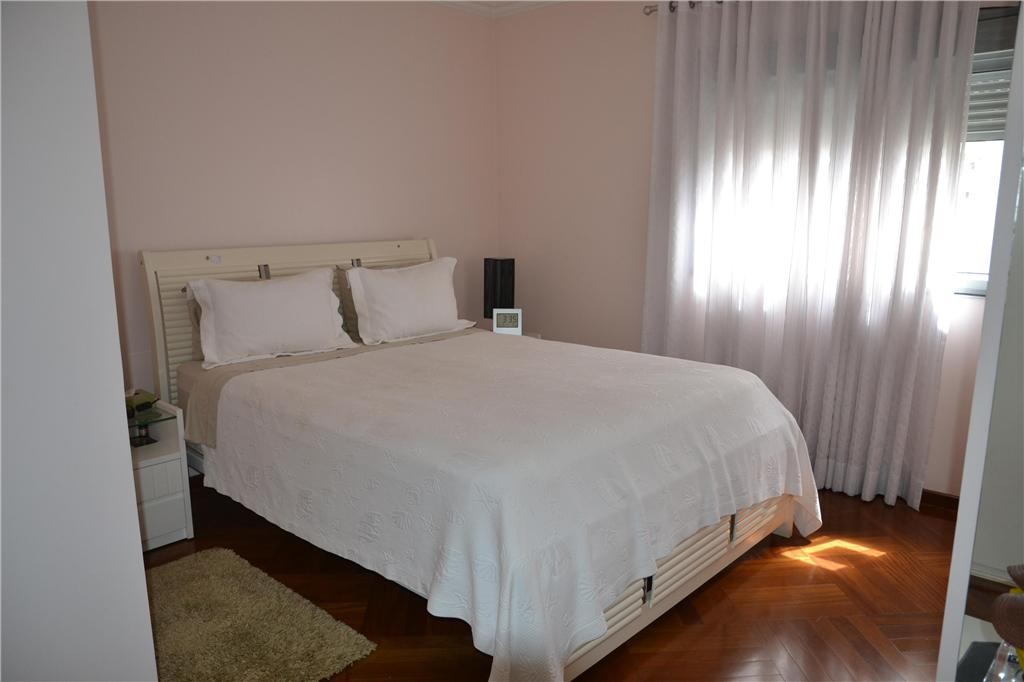 Apto 3 Dorm, Morumbi, São Paulo (1329766) - Foto 6