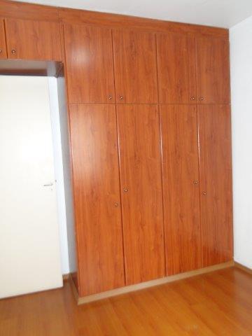 Apto 3 Dorm, Morumbi, São Paulo (1329780) - Foto 4